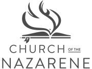 Nazarene Logo-stacked_outline