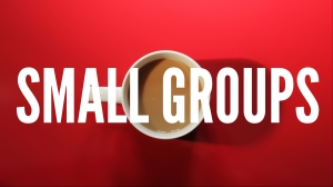 SmallGroups